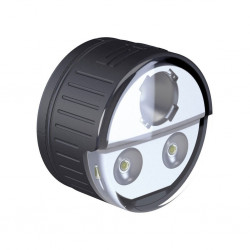 All-Round LED Light 200